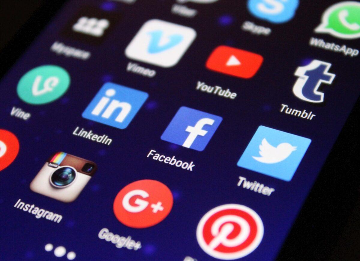 Curso Taller de Marketing Digital Elaborar Plan de Marketing Digital