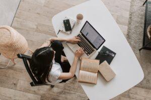 Consejos para crear contenido